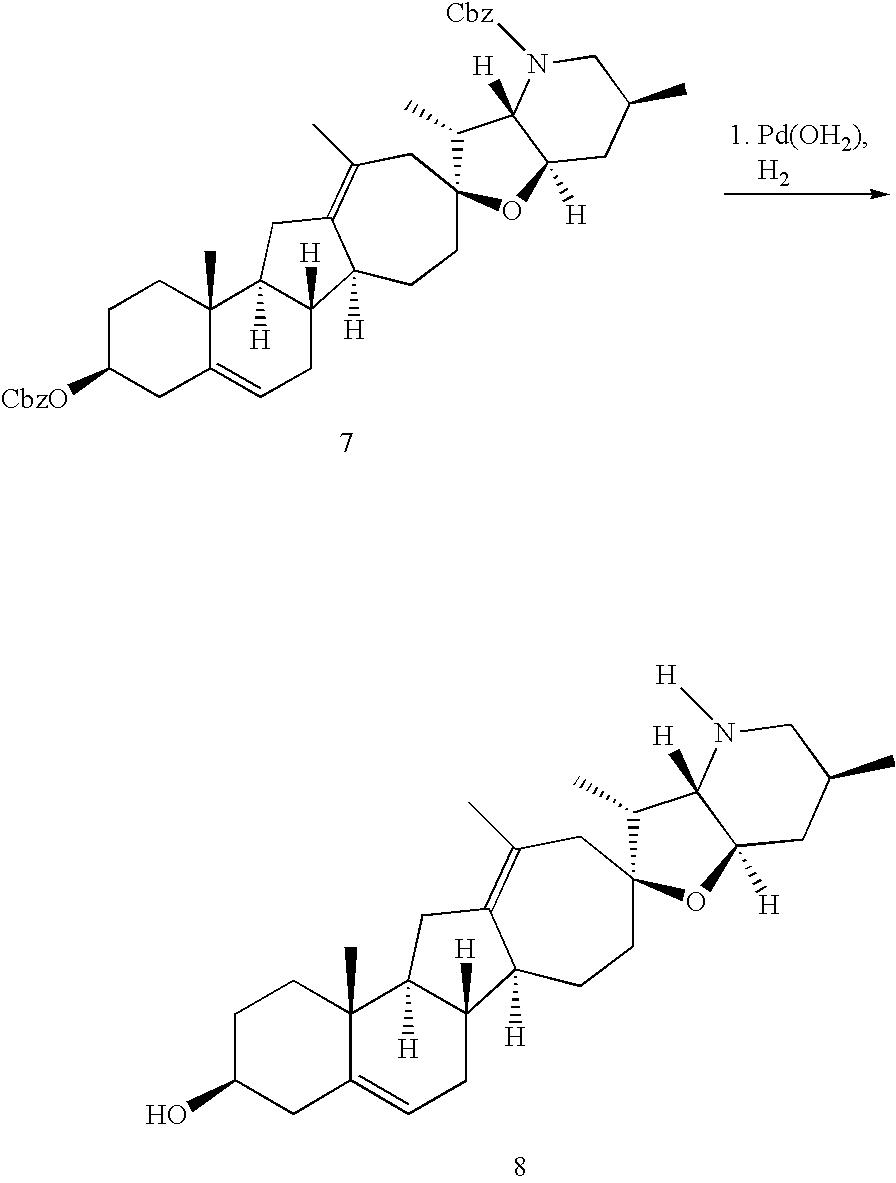 Figure US07812164-20101012-C00056