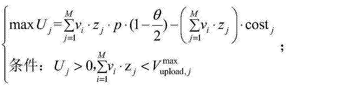 Figure CN107590694AD00225