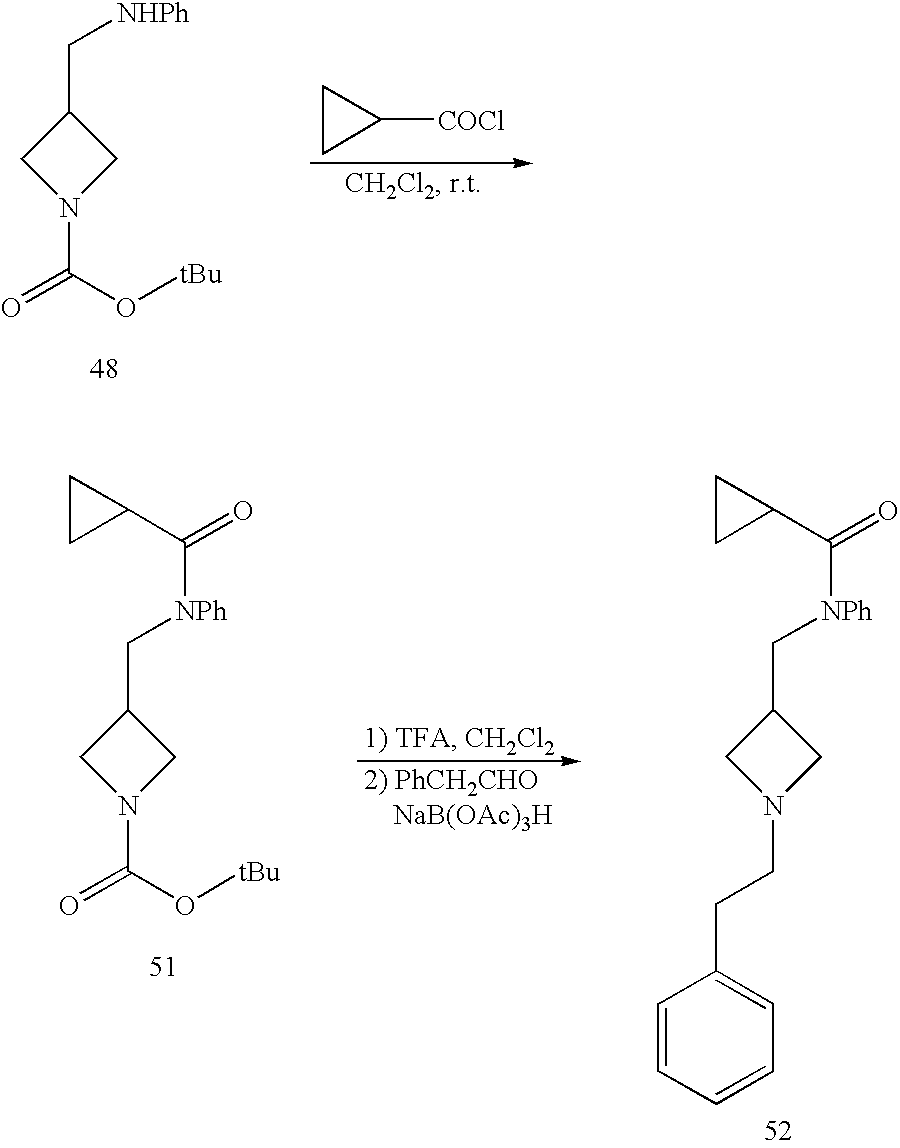Figure US06677332-20040113-C00055