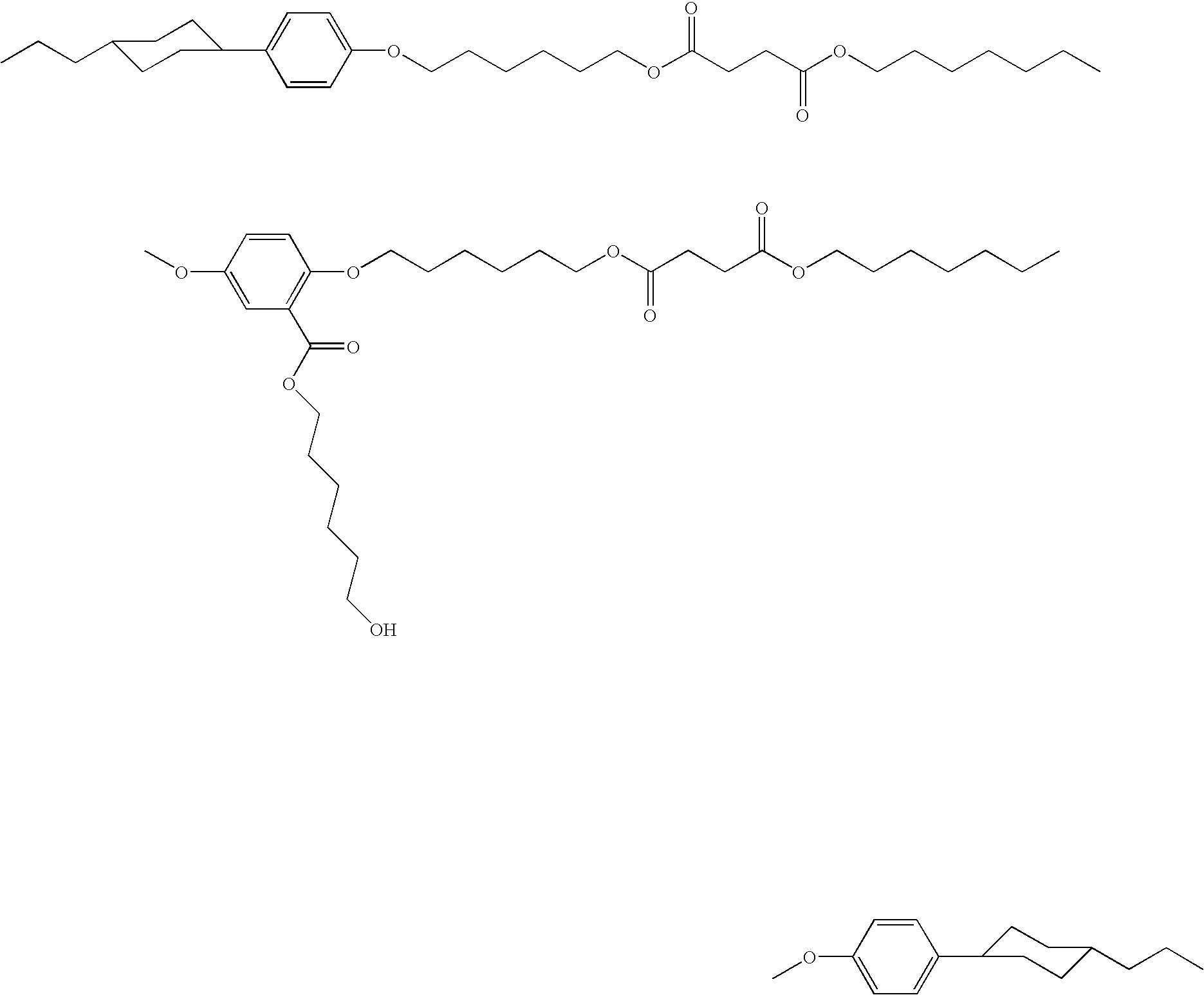 Figure US20100014010A1-20100121-C00041