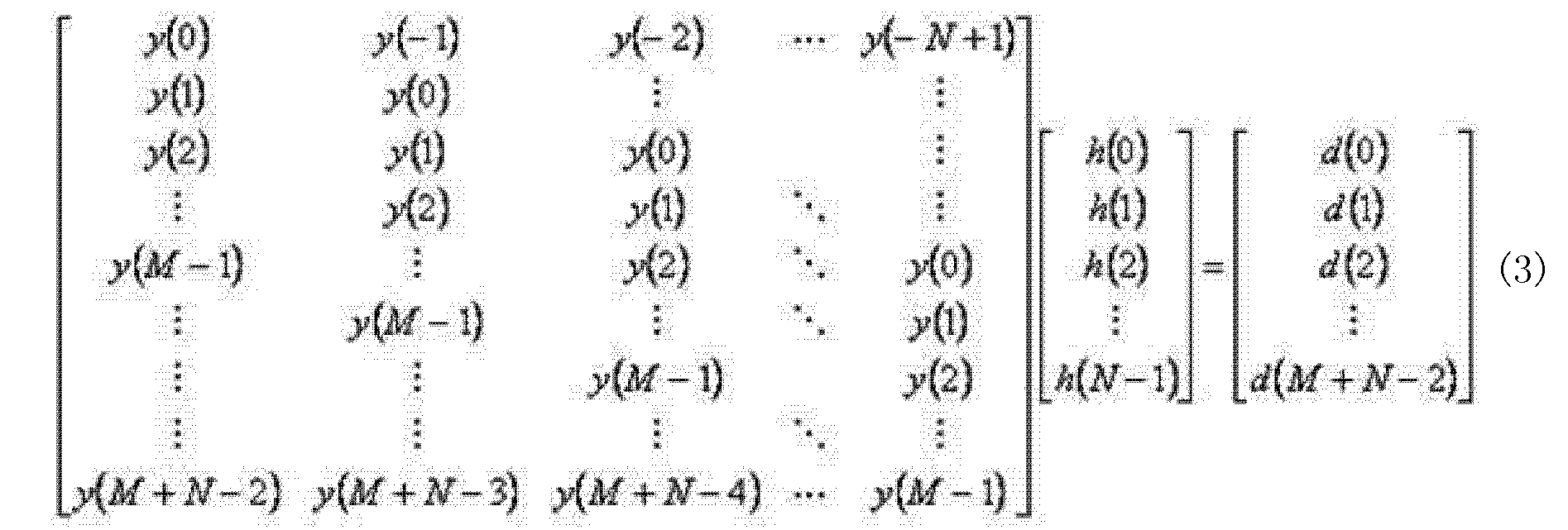 Figure CN102301606AD00111