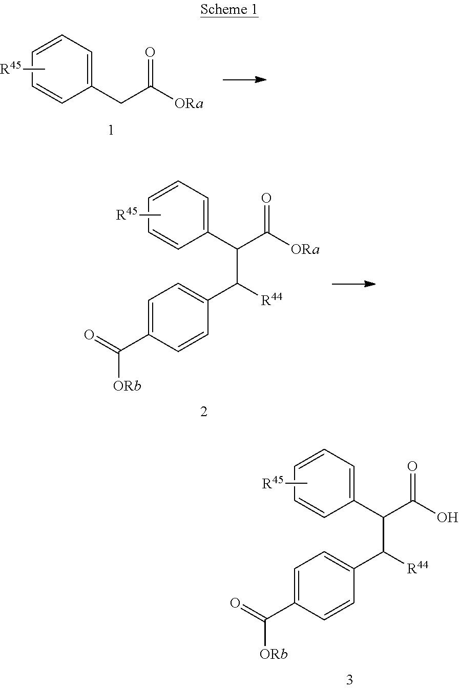 Figure US09783494-20171010-C00020