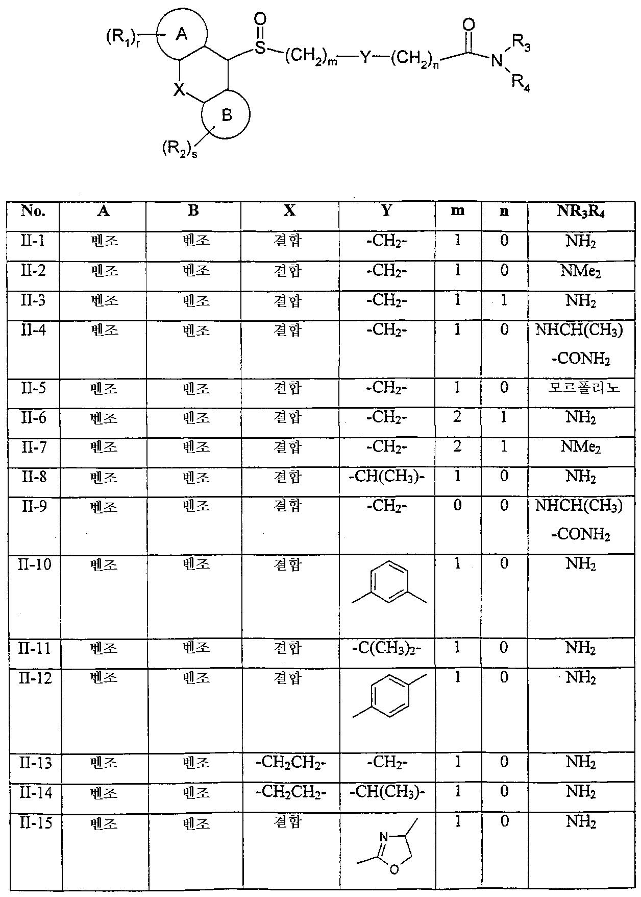 Figure 112002037774251-pct00040