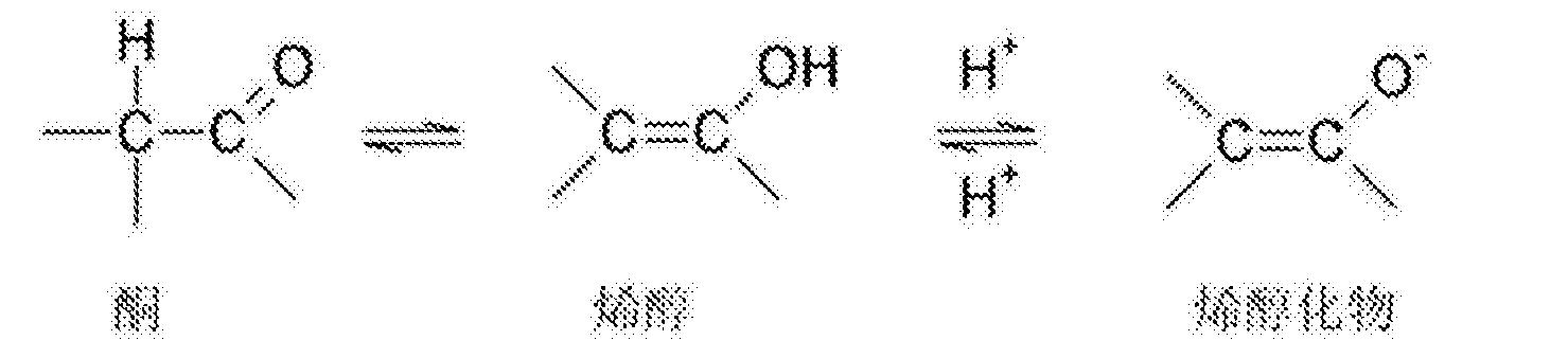 Figure CN105050661BD00561