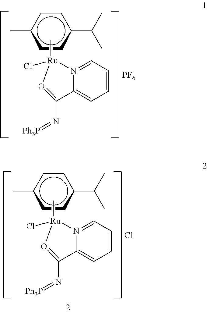 Figure US09555049-20170131-C00003