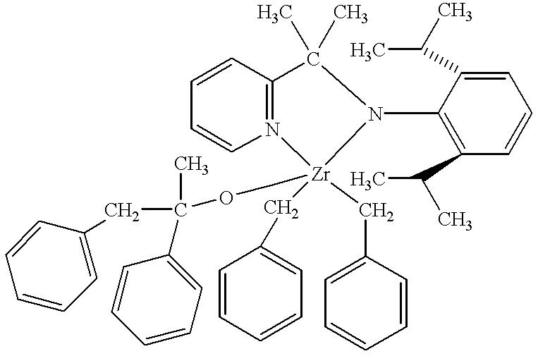 Figure US06320005-20011120-C00052