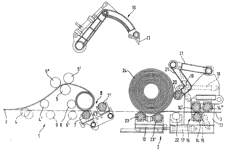 Figure 112004003281473-pct00001