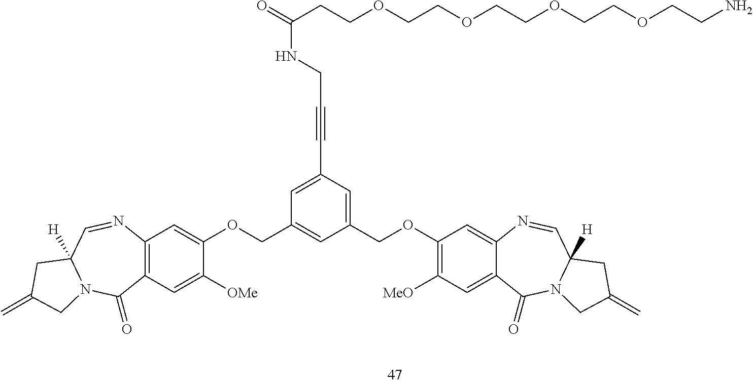 Figure US09821074-20171121-C00087