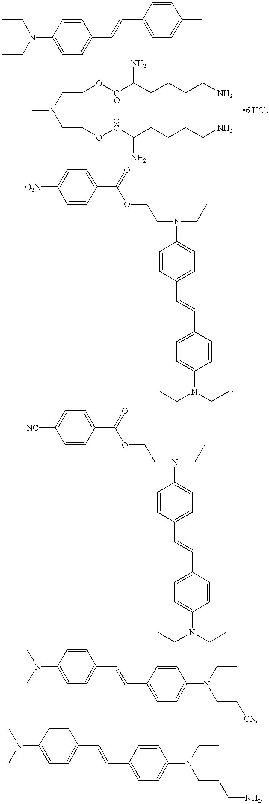 Figure US06267913-20010731-C00138