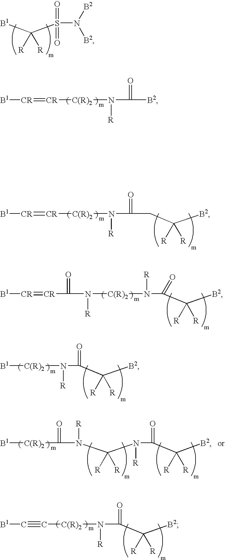 Figure US07674778-20100309-C00185