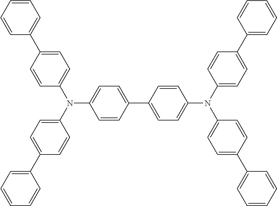 Figure US09324949-20160426-C00125