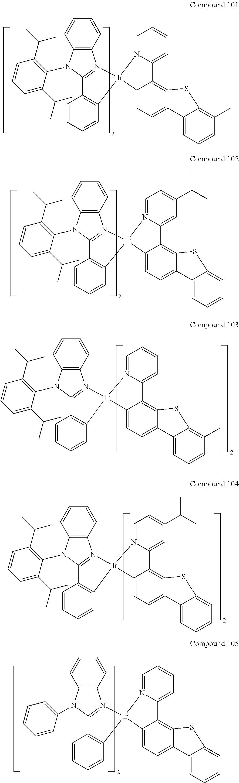 Figure US08795850-20140805-C00037