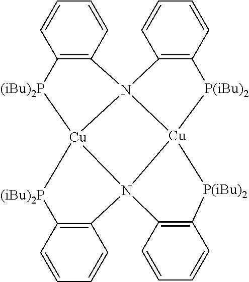 Figure US09673401-20170606-C00177