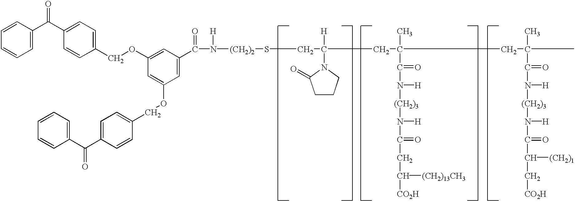 Figure US06465525-20021015-C00032