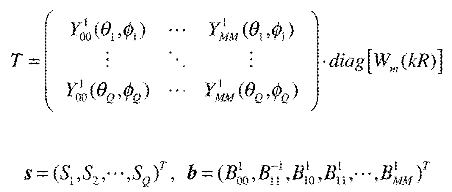 Figure PCTKR2017000633-appb-M000003