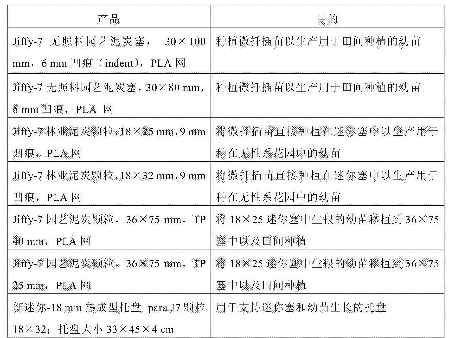 Figure CN105939598AD00101