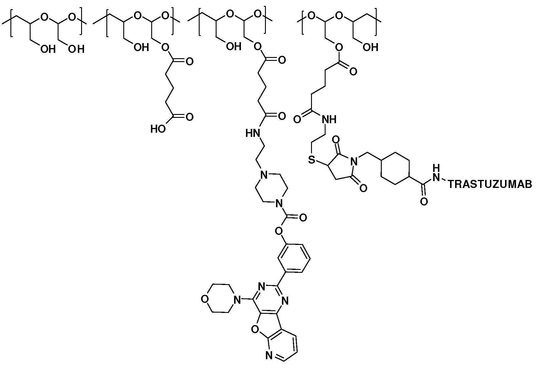 Figure 112014001971018-pct00306