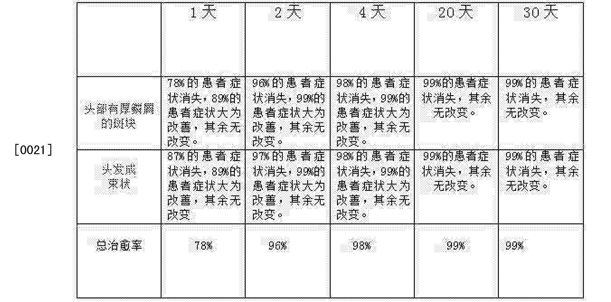 Figure CN105521434AD00041