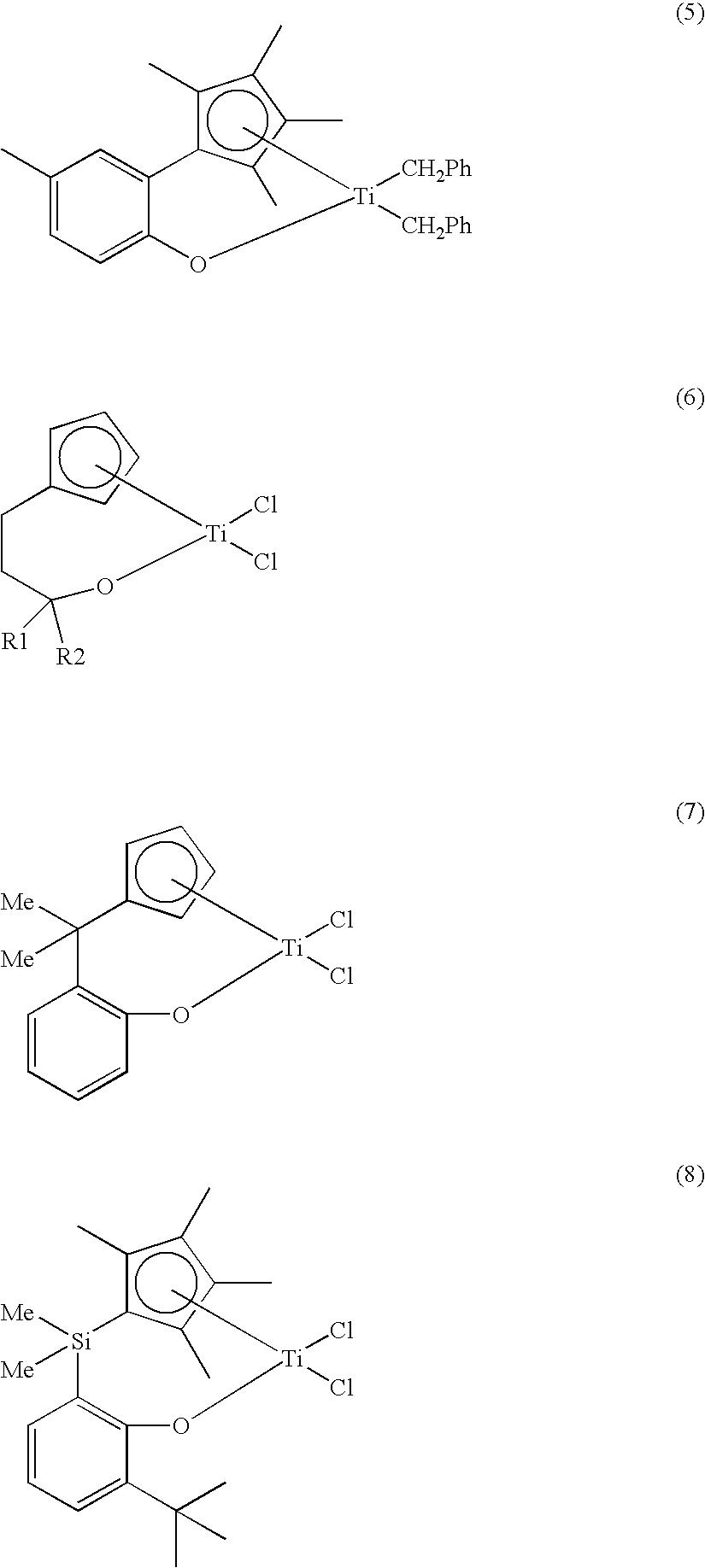 Figure US07932207-20110426-C00002