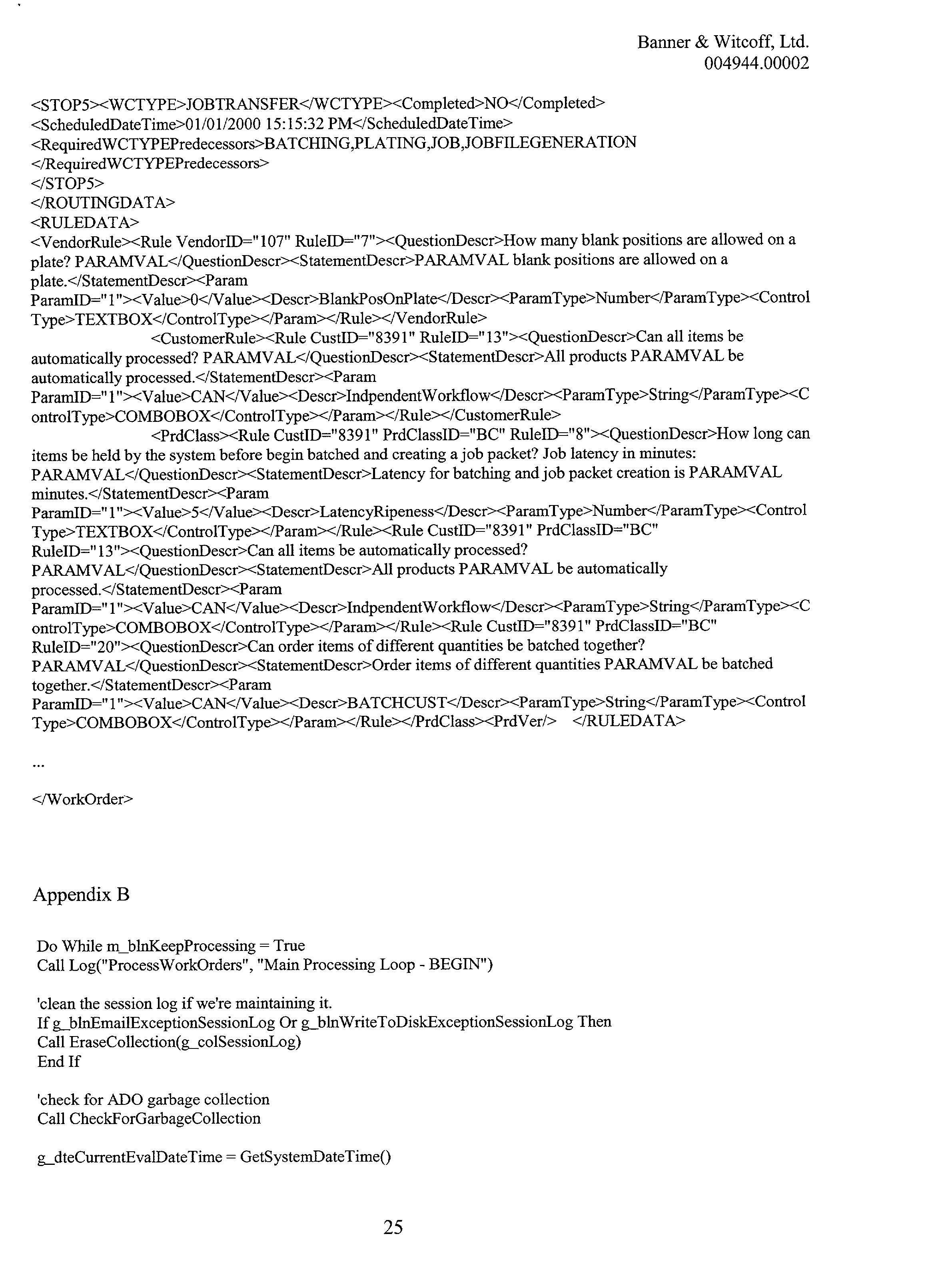 Figure US20030098991A1-20030529-P00003