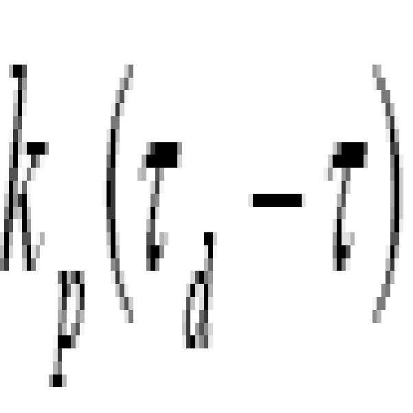 Figure 112010003075718-pat00039