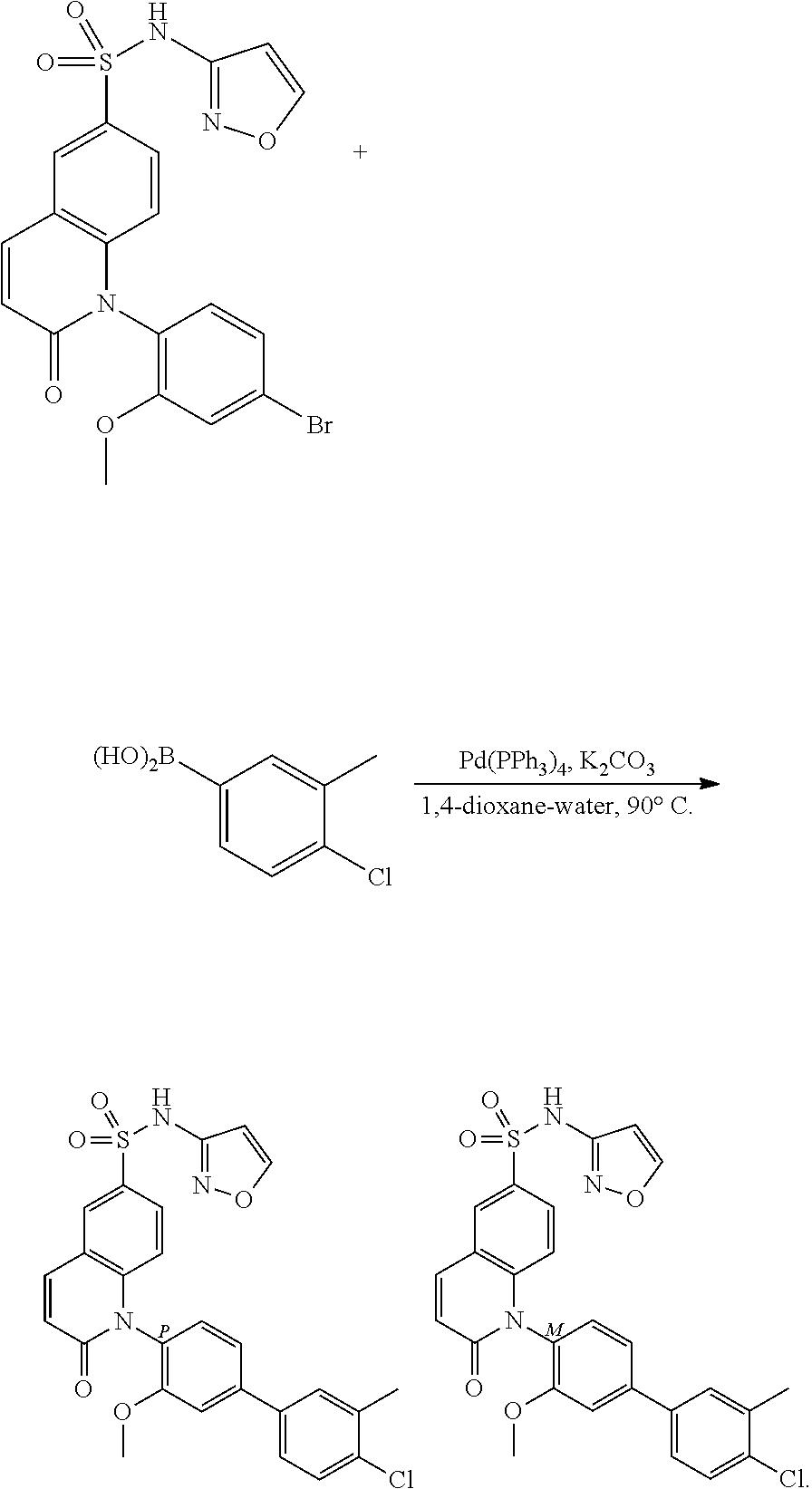 Figure US09212182-20151215-C00116