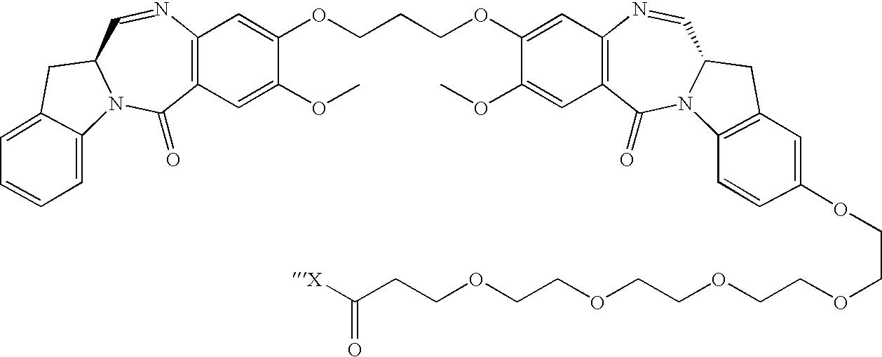 Figure US08426402-20130423-C00038