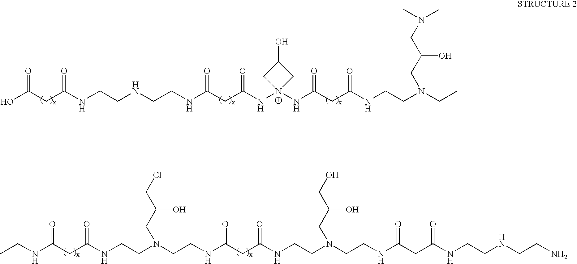 Figure US20060000567A1-20060105-C00004