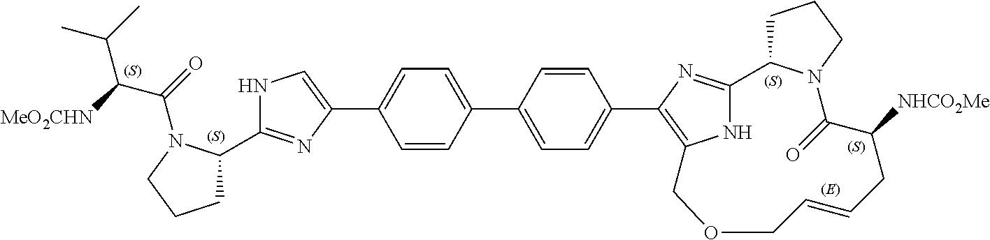 Figure US08933110-20150113-C00434