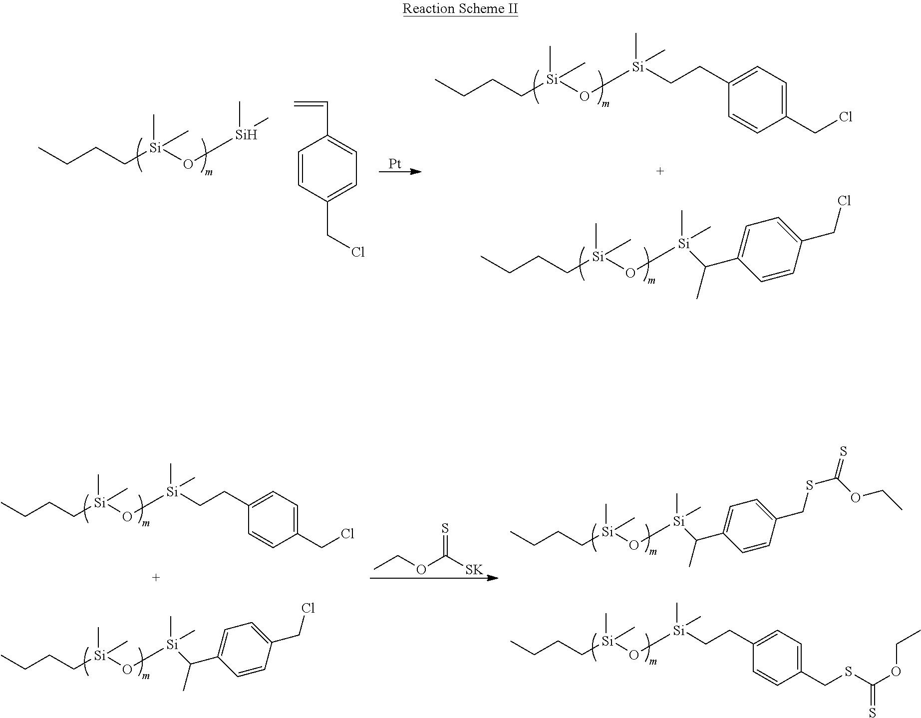 Figure US09522980-20161220-C00017