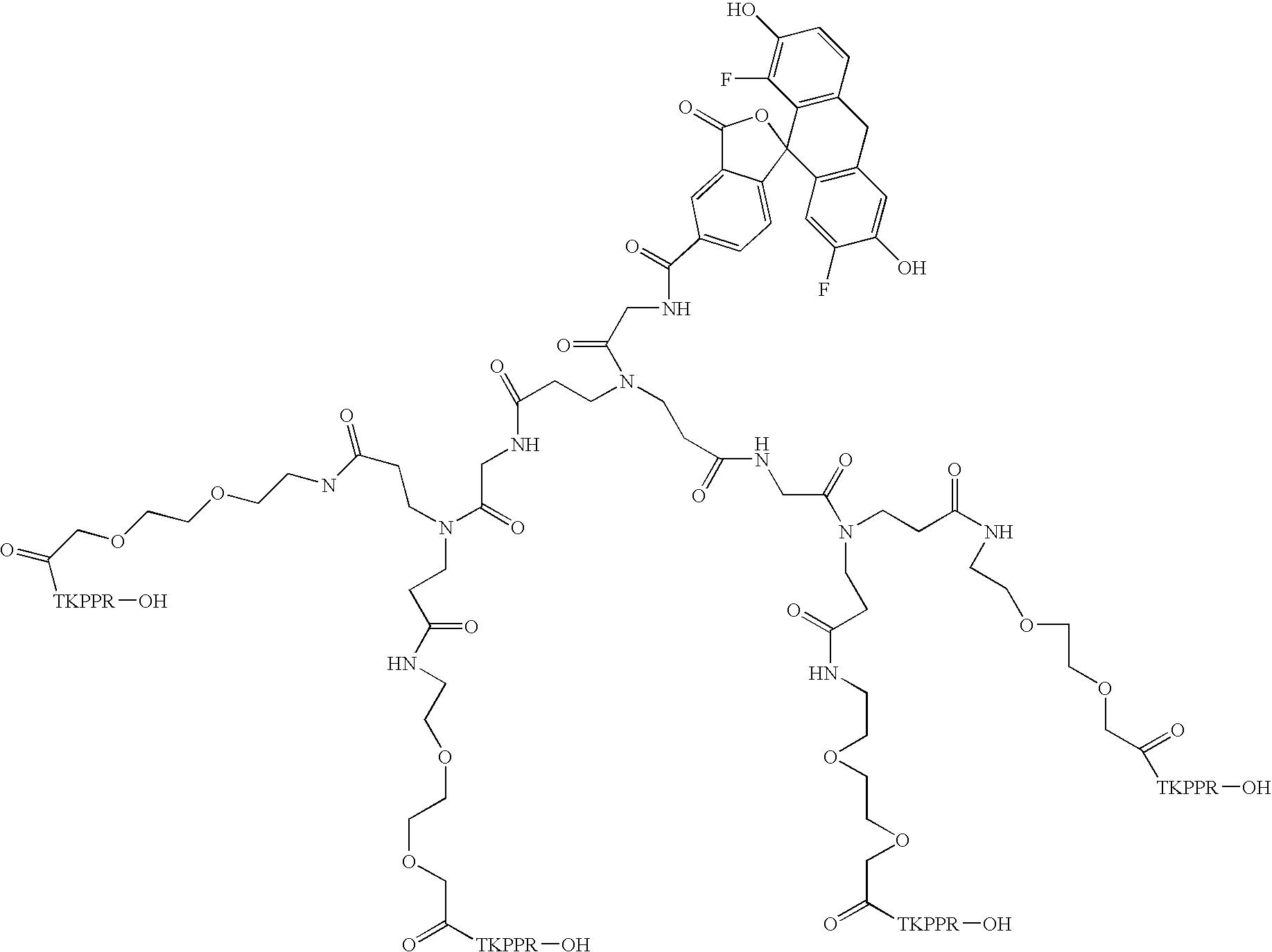 Figure US07666979-20100223-C00061
