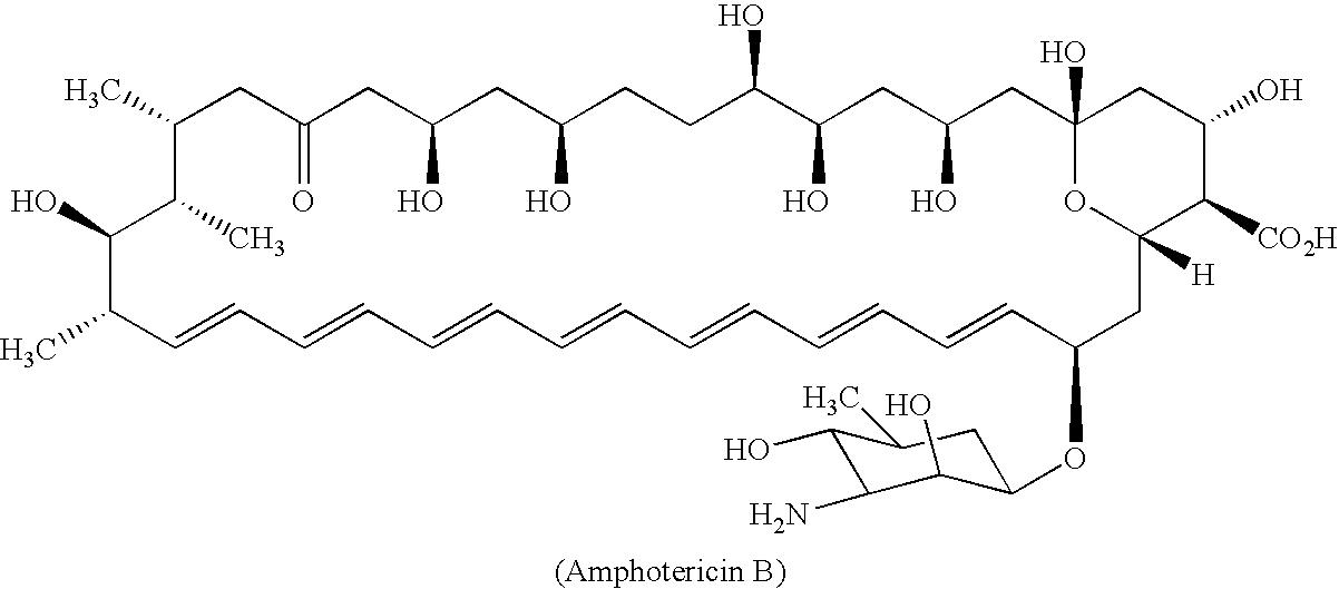 Figure US20070299043A1-20071227-C00160