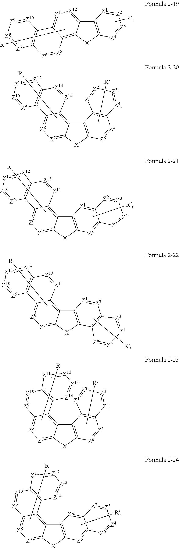 Figure US20170033295A1-20170202-C00172