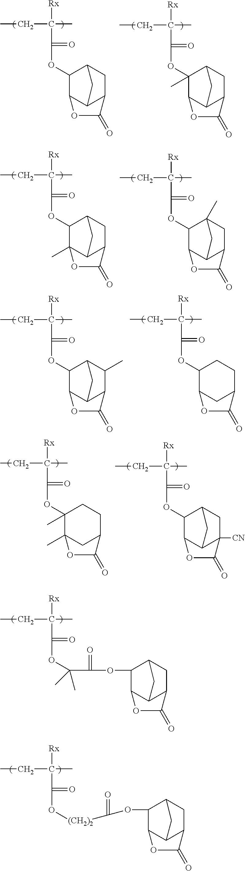 Figure US20110183258A1-20110728-C00045