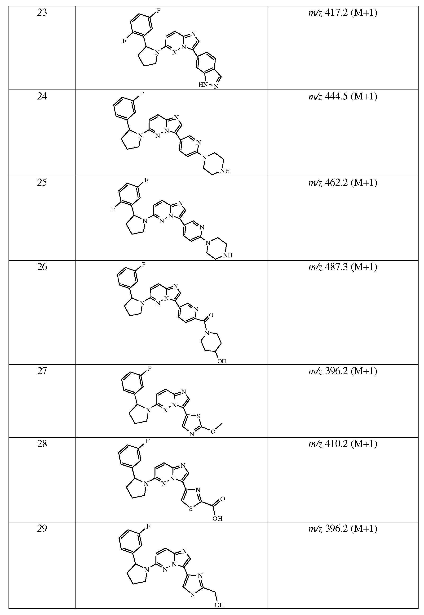 Figure 112010081398093-pct00066