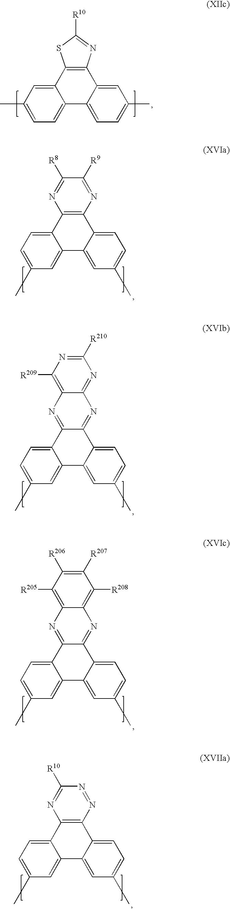 Figure US20090105447A1-20090423-C00033