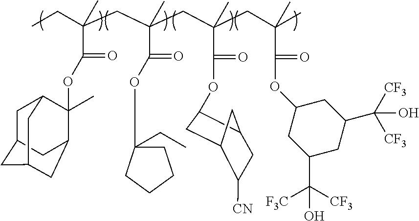Figure US08257902-20120904-C00008