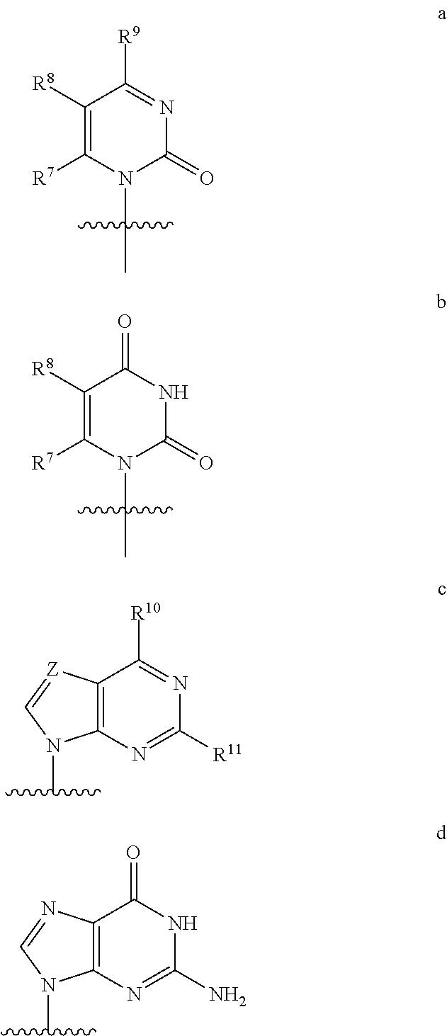 Figure US09585906-20170307-C00006