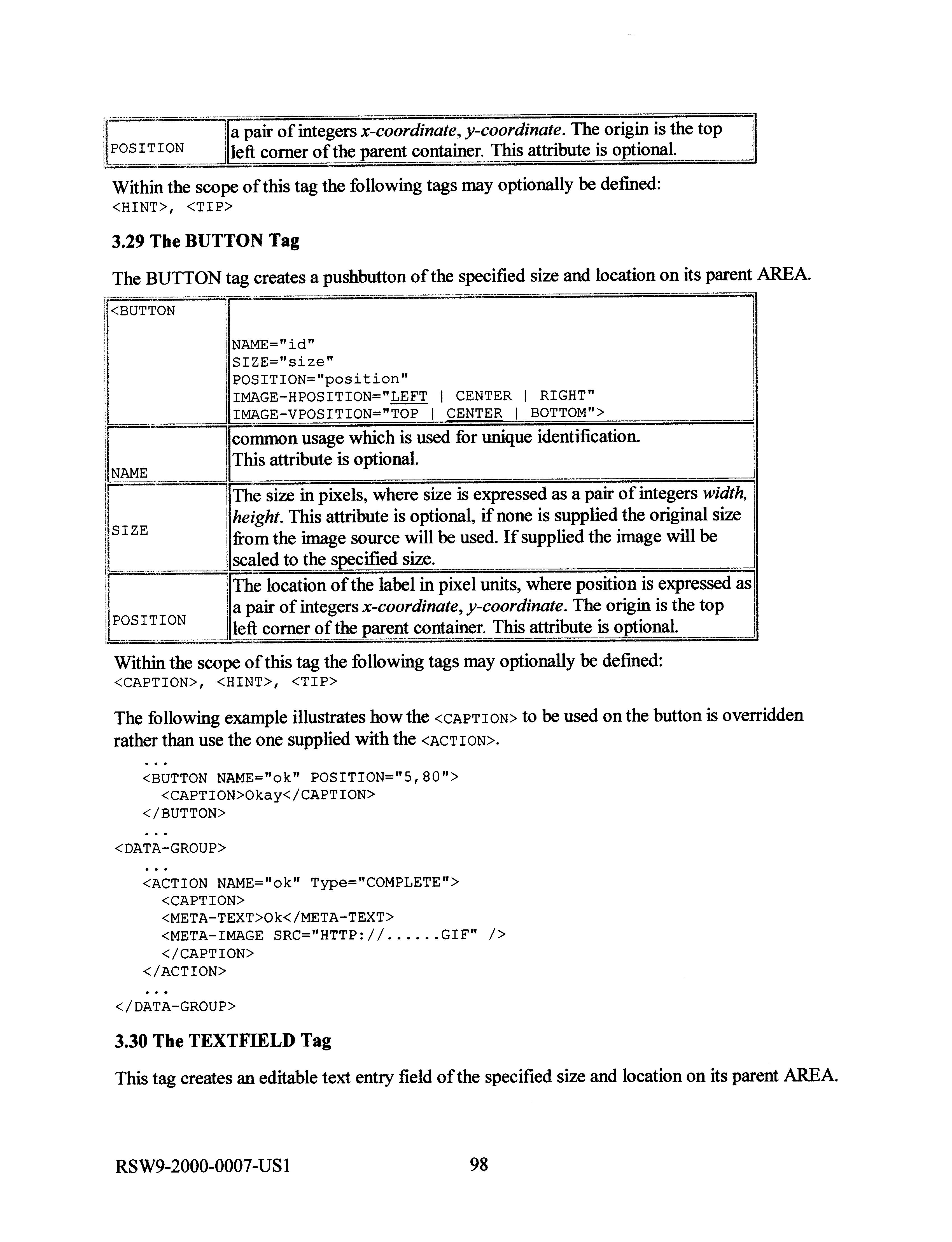 Figure US06781609-20040824-P00053
