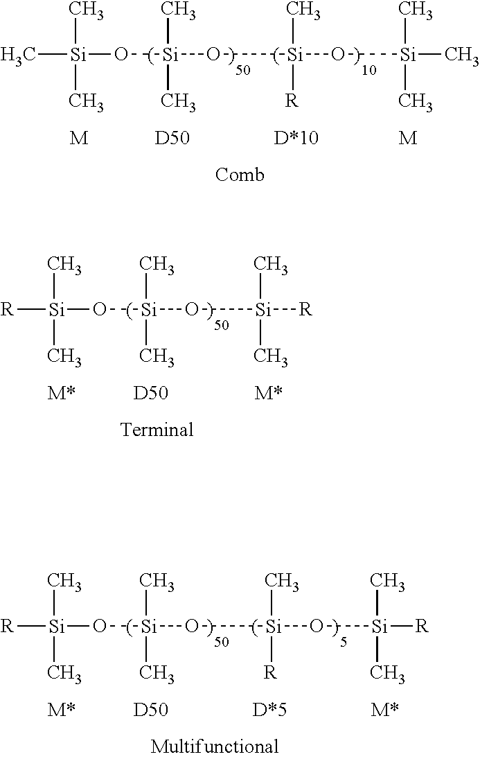 Figure US09553486-20170124-C00006