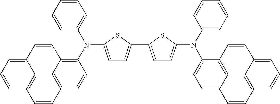 Figure US20090026935A1-20090129-C00031