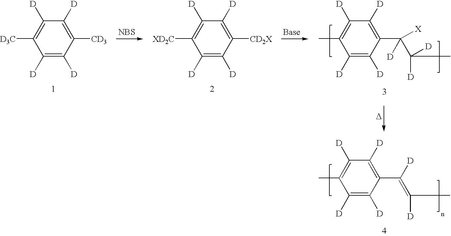 Figure US20020076576A1-20020620-C00006