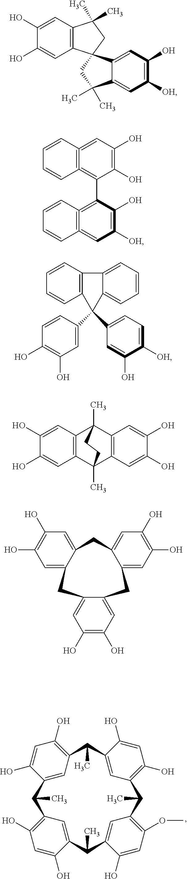 Figure US09045582-20150602-C00075