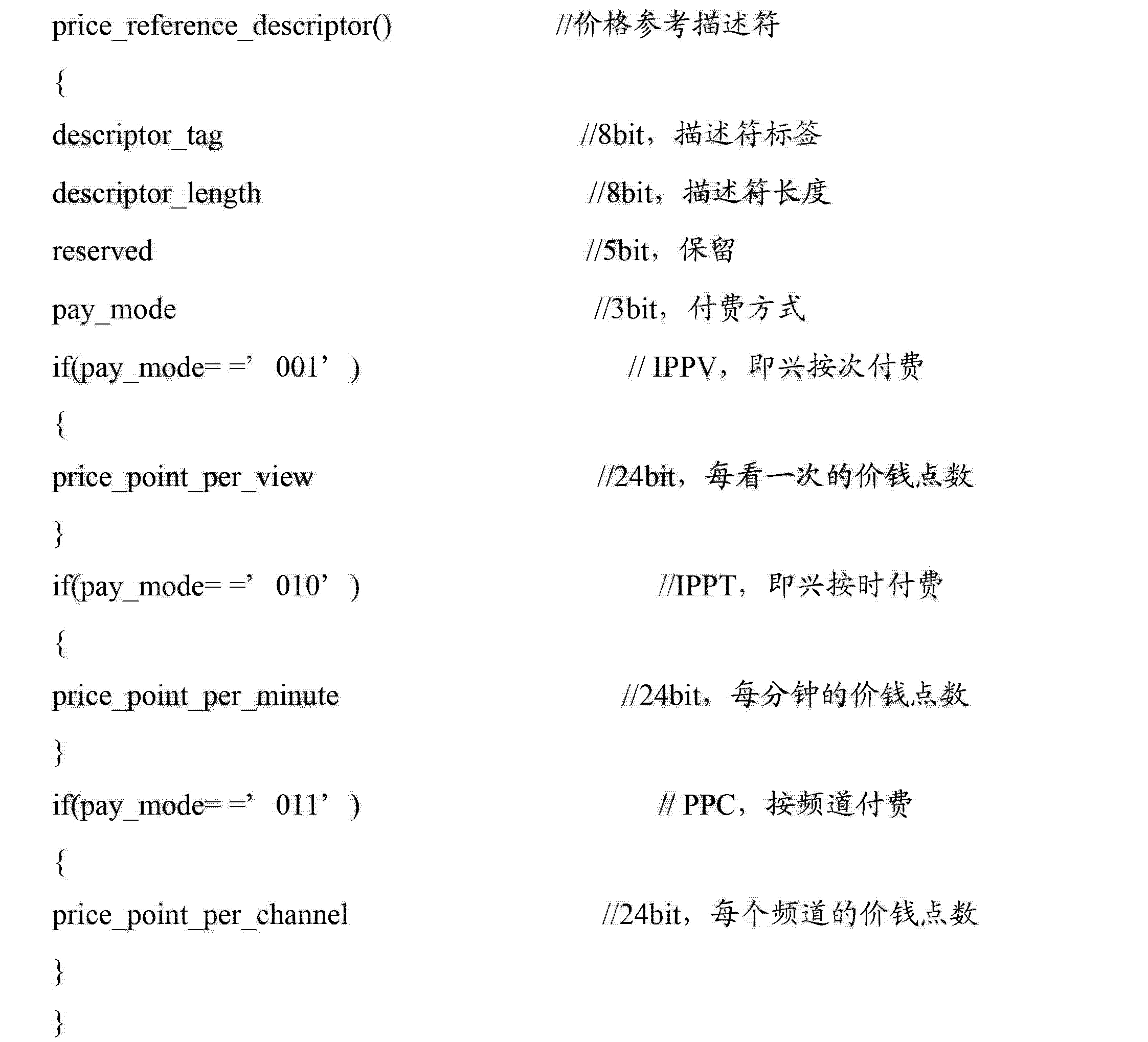 Figure CN102186105BD00241