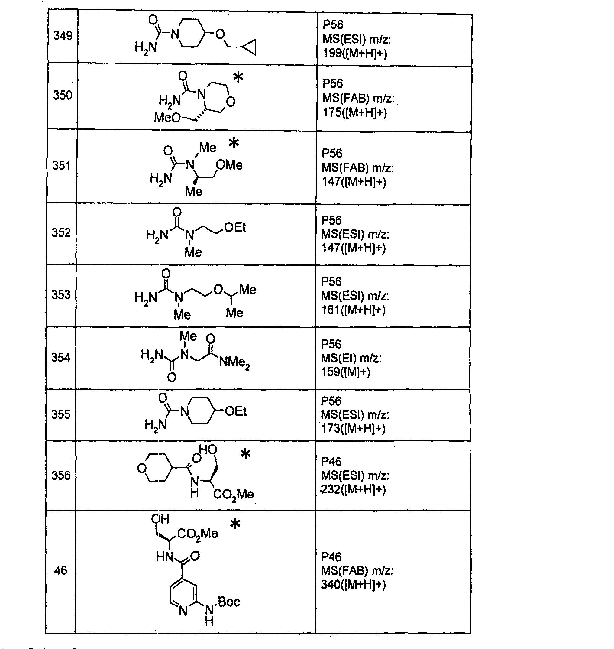 Figure CN101835764BD00861