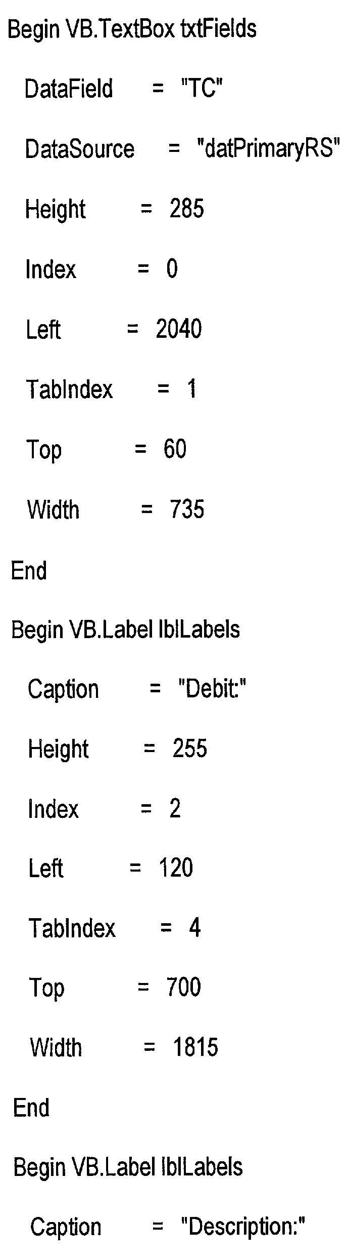 Figure US20020077940A1-20020620-P00164