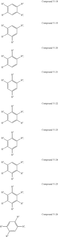Figure US09978956-20180522-C00023