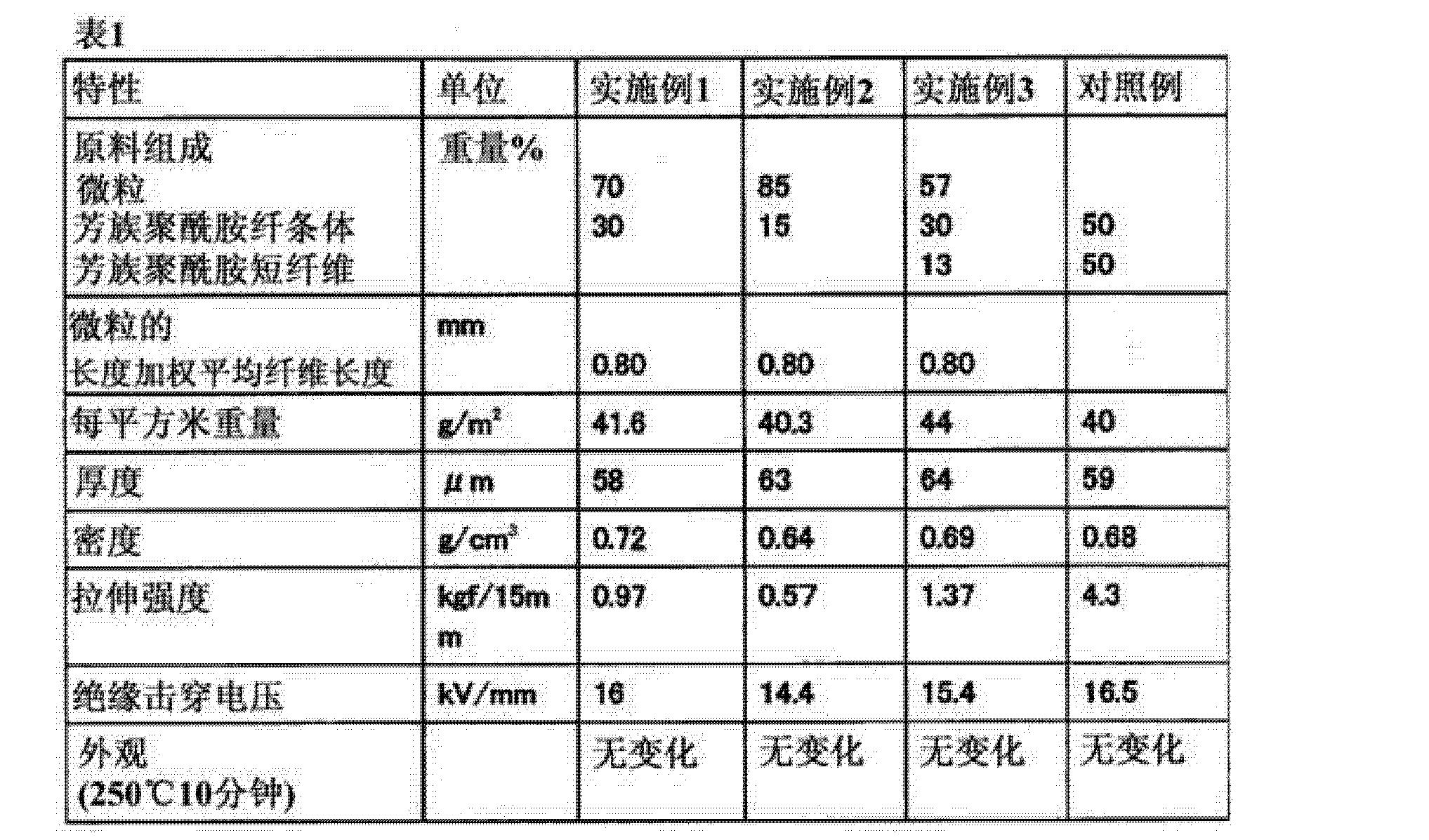 Figure CN103392038AD00081