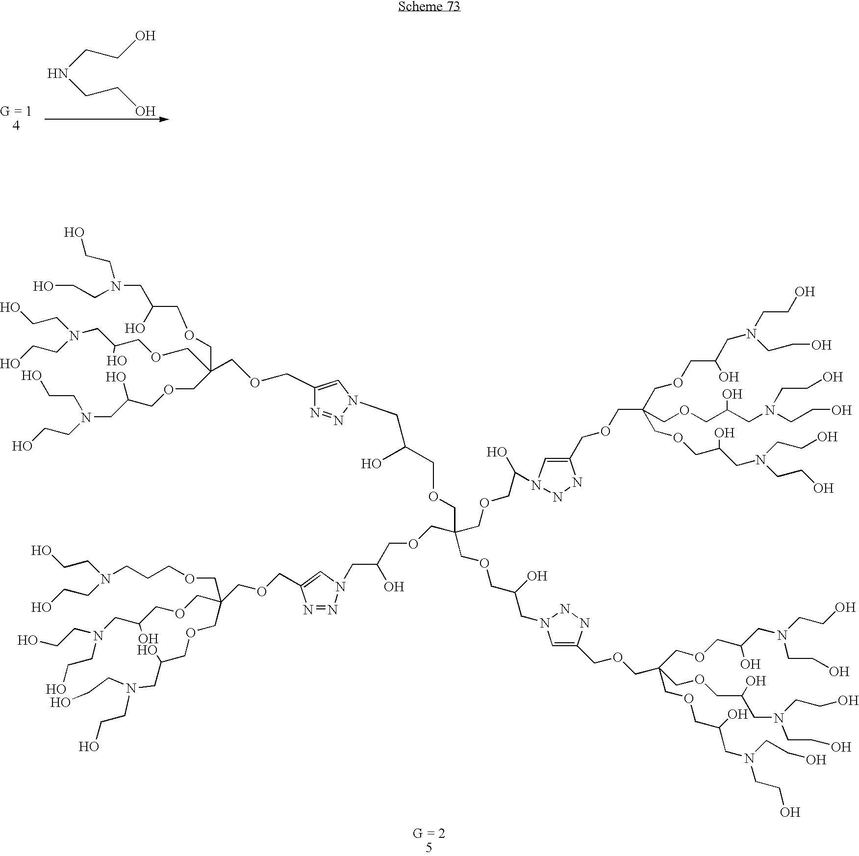 Figure US07985424-20110726-C00098