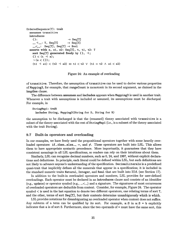 Figure US06289502-20010911-P00040